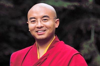 Tibetan-Buddhism