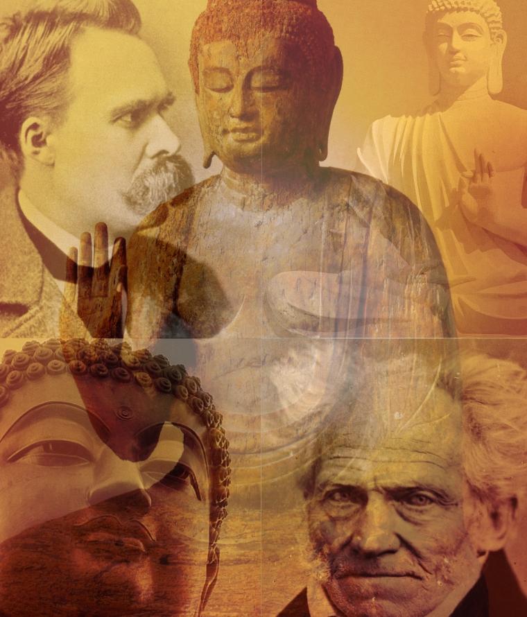 nietzsche-buda-schopenhauer (1)