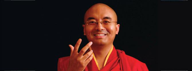 Mingyur-Rinpoche-Clarity1