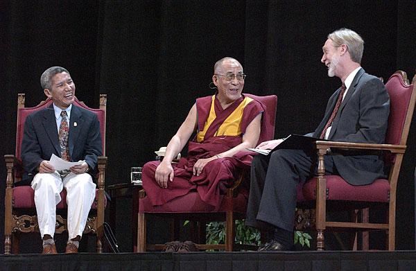 Dalai_three