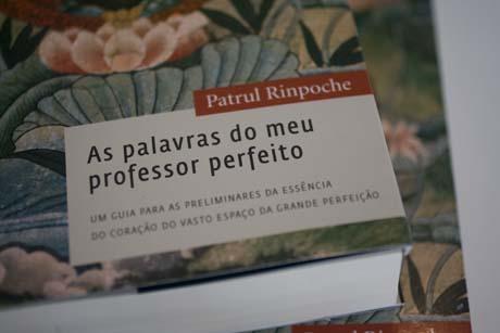 20081020_aspalavras_01