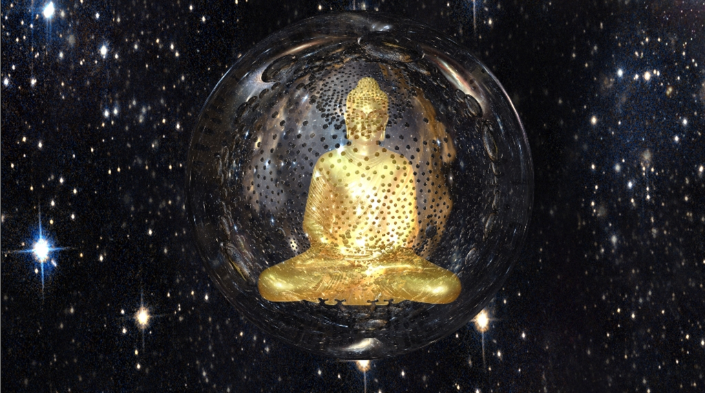 Budismo e mistificação quântica