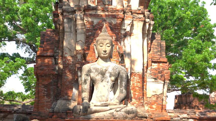 """Em Busca do """"budismo original"""""""